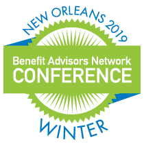 BAN Conference - Winter 2019